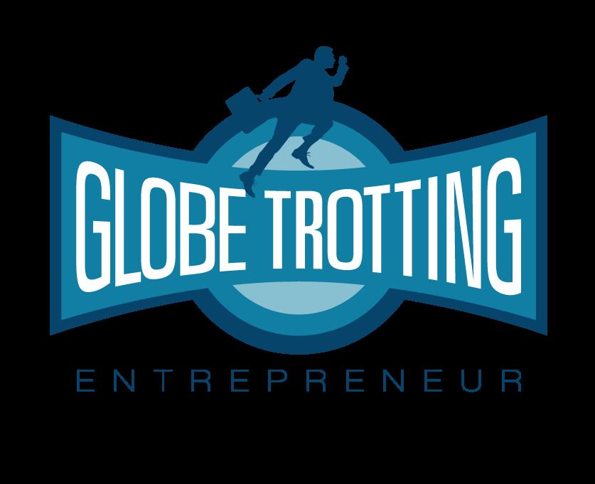 Globe Trotting Entrepreneur